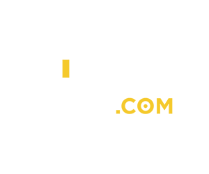 Hukumonline.com Ranking