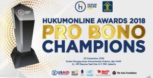 probono-champions