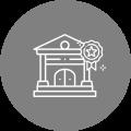 icon-pasar-modal-02b
