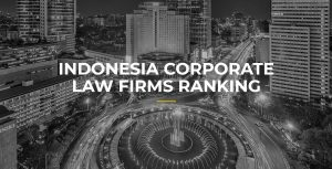 indonesia-corporate-law-firm